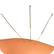 small_accupuncture_servicespage_image.png